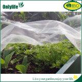 Couverture durable d'usine de jardin d'Onolylife pour les centrales protectrices