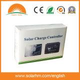 (HME-05A) controlador da potência solar de 12V 05A