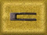中国OEMの高品質ブレーキギャップの調節アーム鍛造材