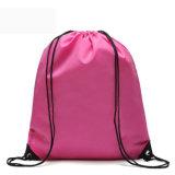 رياضة سفر حقيبة, مع عالة تصميم وحجم (14102701)