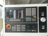 BlZ0640高品質小さいCNCの旋盤機械
