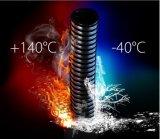 제조자 공급! ! ! 전기 철사 호스 공장 판매 케이블 보호 호스
