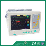 Machine monophasique de bureau médicale de défibrillateur de qualité