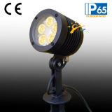 5W CREE jardín de la luz LED (JP83551)