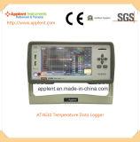 Temperatur-Schreiber für gekühlten LKW (AT4610)