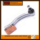Band Rod End voor Mitsubishi Demio DY3 DY5 MZ4504602