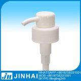 32/410 de bomba plástica da loção com o Deisgn impermeável para o frasco plástico