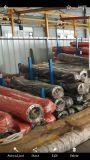 Hydrozylinder-Gefäß für Exkavator