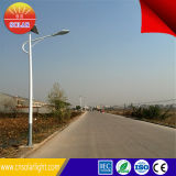 Direct From China Factory 80W Solar Post Light kaufen