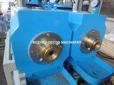 El tanque de enfriamiento del tubo doble de los PP PPR del PE del PVC de la calibración de alta velocidad del vacío