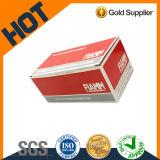 Рожочок 039da020 воздушного давления Fiamm для Citroen