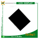 "Замена LCD Screen на iPad 3 9.7 "" LCD Display Tablet Parts"
