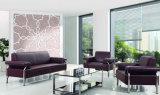 Présidence sectionnelle de bureau de sofa de bureau de meubles de bureau