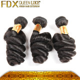 Brazilian Loose Wave Hair Factory Wholesale Cheap Hair Extensions