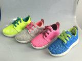 Ботинки спорта способа для детей (MST61113)