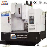 Vmc1600 수직 기계 센터