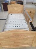 (A-29) Bâti d'hôpital électrique à triple fonction