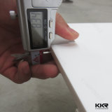 Nano White Acrylique Solid Surface pour revêtement mural (M1705122)