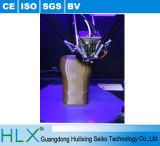 Быстро печатная машина Prototyping 3D