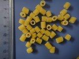 Макаронные изделия нержавеющей стали автоматические делая машину