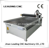 고속 단단한 나무 문 CNC 대패 기계 (GX-1224)