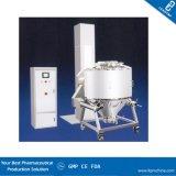 Maquinaria de mistura levantada Yha-1