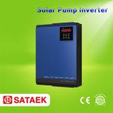 力のCombi太陽インバーター2200ワットインバーター