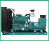 Sale를 위한 Cummis의 물 Cooled 400kVA Diesel Generator Power