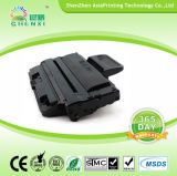 Feito no cartucho de tonalizador superior de China para Samsung Mlt-D1092L