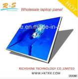 Des Notizbuch-Laptop-TFT LCD Zoll B156xtn04.2 Bildschirm-des Panel-15.6