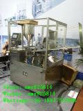 AluminiumTubo Filling und Sealing Machine (B. GFL-301)