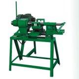 Máquina de madeira da fabricação do produto da máquina de madeira do carro do brinquedo