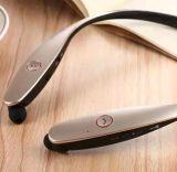 Buon trasduttore auricolare della radio del CSR Appartamento-x dei suoni