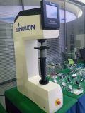 Полн-Автоматический измеритель твердости Rockwell (iRock-DR1/SR1/TR1)