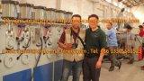 Placa de chapa de chapa de PVC Placa de produção Placa de linha de produção
