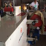 밑바닥 물개 연약한 루프는 기계를 만드는 부대를 전송한다