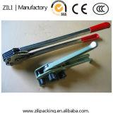 12-19mmペットのための手動紐で縛るツール