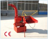 Hölzerner Abklopfhammer Wc-8, CER Zustimmung, billig Abklopfhammer, mit Zapfwellenantrieb