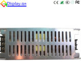 200W 5V 40A LED Switching Power Supply voor LED Screen