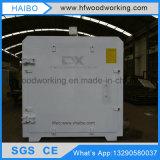 Dx-12.0-Dx Hf 주파수 진공 Haibo에서 목제 건조기 기계