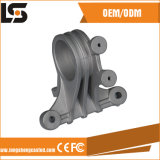 Lavorare di CNC i ricambi auto dell'alluminio della pressofusione