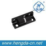 Dobradiça de serviço pesado industrial de liga de zinco (YH9328)