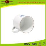 2015new Design Daily Use Enamel Mug