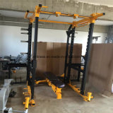De Apparatuur 3D Smith van de geschiktheid voor Gymnastiek (HS001)