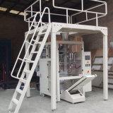 Full-Automatic Gemüse-Kartoffelchip-Erdnuss-Verpackungsmaschine (HFT-7250D)