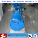 Das chinesische Good Quality 5t Electric Wire Rope Hoist