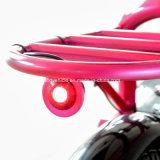 Mini scooter électrique Es-1202 de planche à roulettes de vente chaude