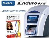 良質IDのカードの印字機Plastic/PVCのカードプリンター