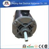 Niedriger U/Min 120V Elektromotor der durchdachten hohen Drehkraft-umweltfreundlichen hohen Drehkraft-