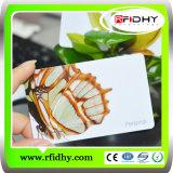 低価格の高品質PVC/割引/ギフト/VIP/電話RFIDカード
